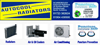 http://www.autocoolradiators.co.uk/
