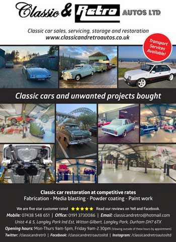 https://www.classicandretroautos.co.uk/