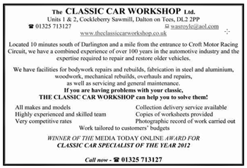 http://theclassiccarworkshop.co.uk/