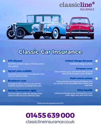 https://classiclineinsurance.co.uk