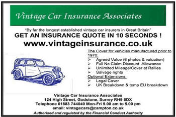 http://vintageinsurance.co.uk/VintageCar/Cover.aspx