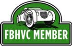 FBHVC Logo