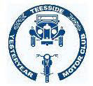 Teeside Yesteryear Club